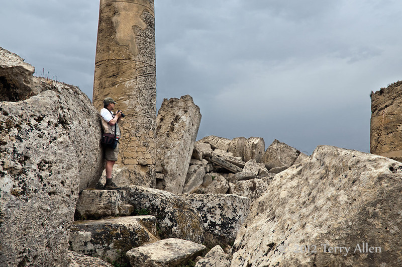 Ruined-Temple-of-Athena-(Temple-G)-2,-Selinute,-Sicily