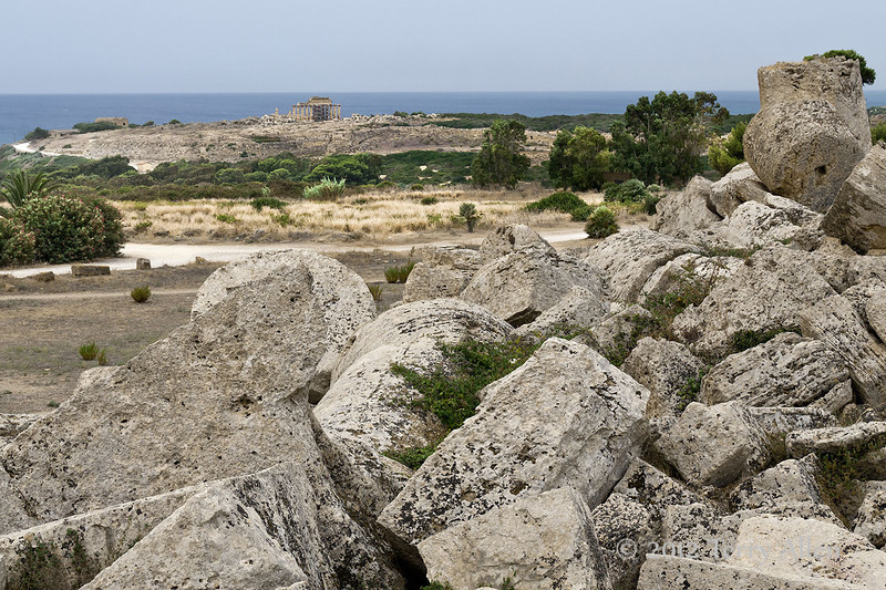 Temple-C-seen-from-ruins-of-Temple-G,-Selinute,-Sicily
