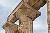 Doric-column-capitals,-Temple-E,-Selinute,-Sicily