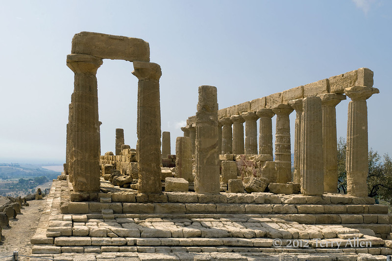 Temple-of-Hera-3,-Agrigento,-Sicily