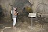 Catacombe-di-San-Giovanni-3,-Siracuse,-Sicily