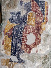 Fresco,-Cripta-di-San-Marciano,-Syracuse,-Sicily