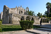 Chiesa-di-San-Giovanni-(Norman),-Siracuse,-Sicily