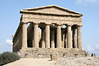 Temple-of-Concord,-Agrigento,-Sicily