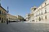Duomo-Square,-Syracuse,-Sicily
