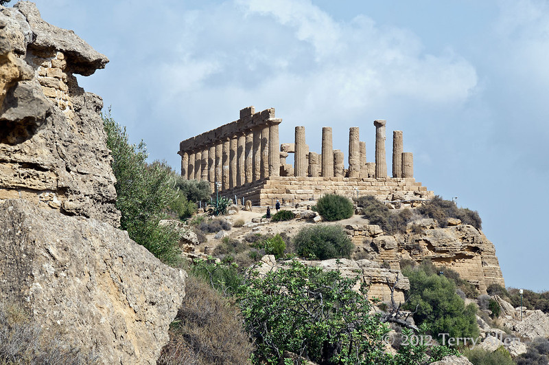 Temple-of-Hera-4,-Agrigento,-Sicily
