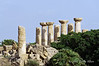 Temple-of-Heracles,-Agrigento,-Sicily