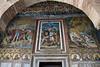 Capella-Palatina,- Palazzo-dei-Normanni,-Palermo, Sicily