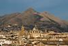 Palermo-at-sunrise-2, Sicily