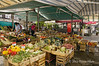 near-Il-Capo-market,-Palermo, Sicily