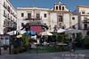 Cafe,-Via-Paoli-Beati,-Palermo, Sicily