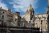 Piazza-Pretoria-Palermo, Sicily