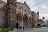 Catherdral,-Palermo-2, Sicily