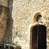 St Remy 18 04_5905