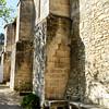 St Remy 18 04_5906