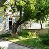 St Remy 18 04_5944