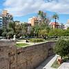 Valencia 18 04_4473