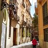 Valencia 18 04_4491