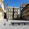 Valencia 18 04_4623