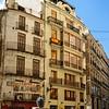 Valencia 18 04_4586