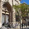 Valencia 18 04_4614