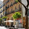 Valencia 18 04_4561