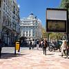 Valencia 18 04_4550