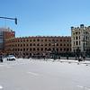 Valencia 18 04_4576