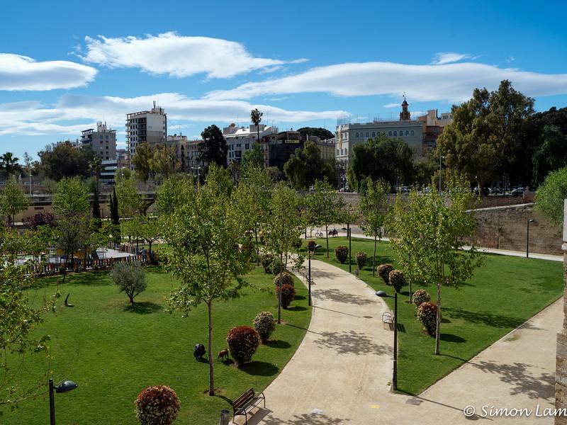 Valencia 18 04_4470