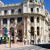 Valencia 18 04_4583