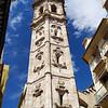 Valencia 18 04_4534