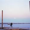 Full Moon, 17 November 2013