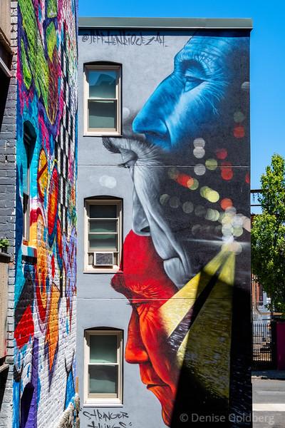 murals in Salem :: 2020