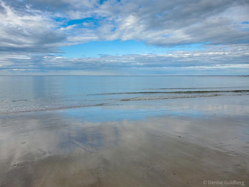 Crane Beach :: 2020