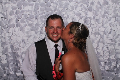 Meeks Wedding