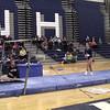 UB-Hannah Barile-Meet the Team 12:7:13
