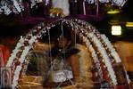 2007.02.01_13_04_51_NIKON D200_0155