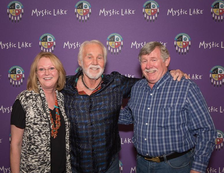 10-10-15 Mystic Lake Casino