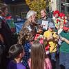 11-1-13 Toy Shoppe Branson