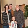 11-10-13 Branson MO