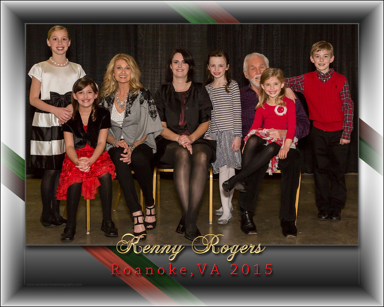 12 16 15 roanoke va kennyrogers kenny rogers meet greet m4hsunfo