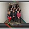 Kenny Rogers Choir