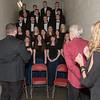 M&G Choir