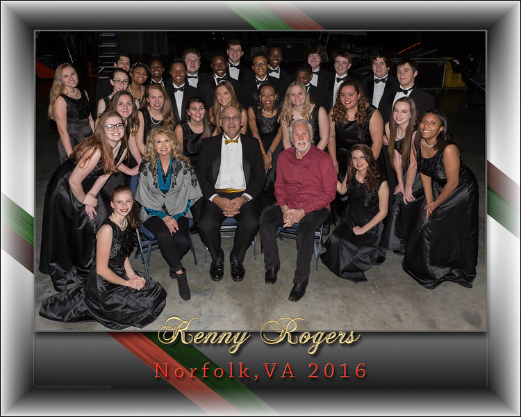 12 7 16 norfolk va mg kennyrogers kenny rogers meet greet m4hsunfo