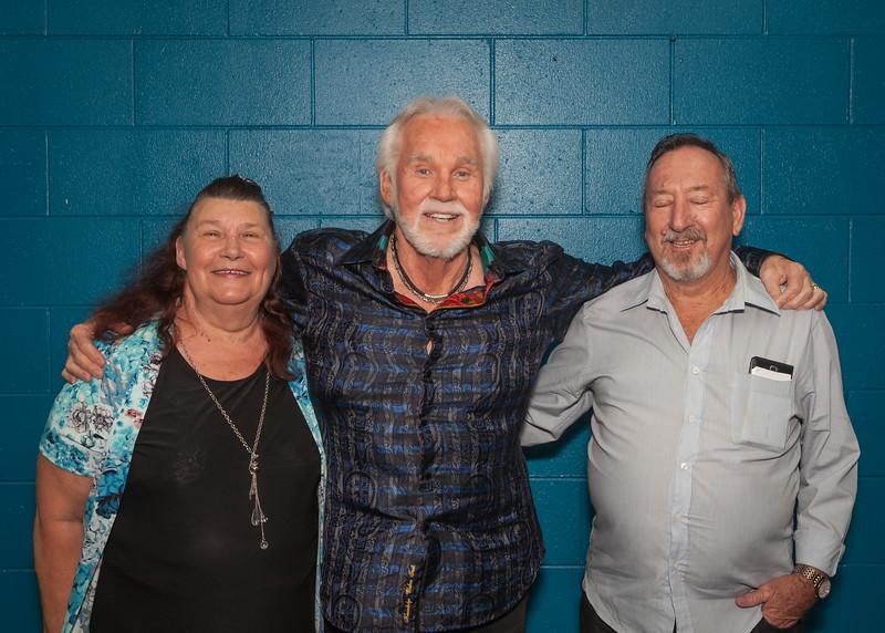 2-6-15 Townsville, Queensland