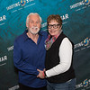 """Kenny Rogers Back Stage Meet & Greet  <a href=""""http://www.randydormanphotography.com"""">http://www.randydormanphotography.com</a> Kids & Choir Framed Photos 8x10"""