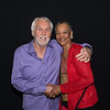"Kenny Rogers Back Stage Meet & Greet  <a href=""http://www.randydormanphotography.com"">http://www.randydormanphotography.com</a><br /> Locate your photo...Click on thumbnail<br /> On large photo click to open full screen<br /> Bottom R corner L of BUY choose sizes<br /> From pop-up Choose ""Original"" R click<br /> on image choose ""save image as""<br /> To purchase click ""Buy""<br /> Select a size and click ""Checkout"""