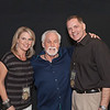 """Kenny Rogers Back Stage Meet & Greet  <a href=""""http://www.randydormanphotography.com"""">http://www.randydormanphotography.com</a>"""