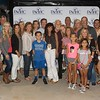 VIP M&G Family & Friends