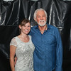 "Kenny Rogers Back Stage Meet & Greet  <a href=""http://www.randydormanphotography.com"">http://www.randydormanphotography.com</a>"